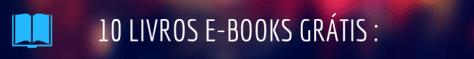 Livros ebooks grátis melhorsaude.org