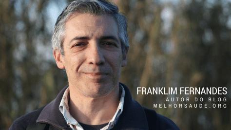 Franklim Fernandes