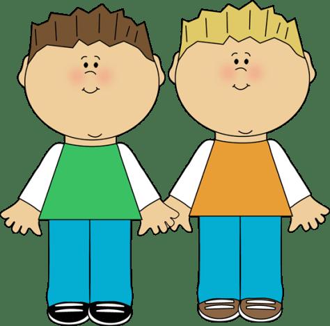 Ter irmãos e amigos obesos aumenta risco de obesidade