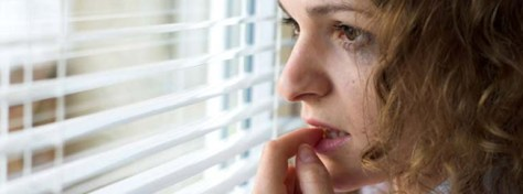 Stress pós-traumático potencia o aumento de peso