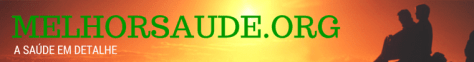 MELHORSAUDE.ORG  o melhor blog de saúde