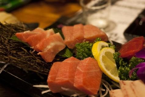 Peixes gordos ómega 3 melhorsaude.org