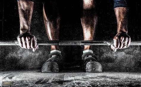 massa muscular melhorsaude.org melhor blog de saude