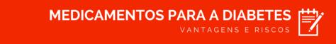 MEDICAMENTOS PARA A DIABETES melhorsaude.org