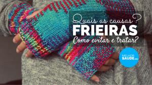 FRIEIRAS do frio melhorsaude.org melhor blog de saude
