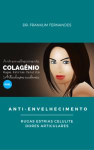 Colagénio Ebook melhorsaude.org