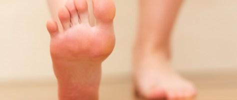 Micose do pé ou pé de atleta melhorsaude.org melhor blog de saude