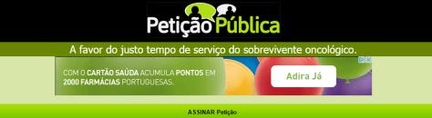 Cancro_petição_pública_Maio_2017