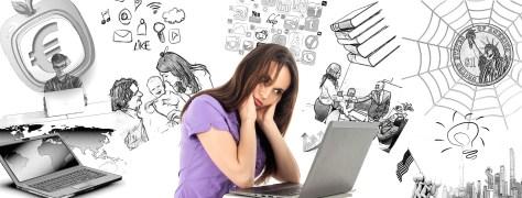 fibromialgia melhorsaude.org melhor blog de saude