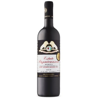 nemea greek red wine