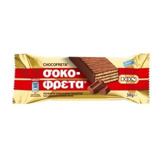 sokofreta