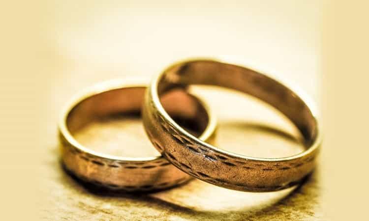 wij-gaan-trouwen-ik-word-de-bruid
