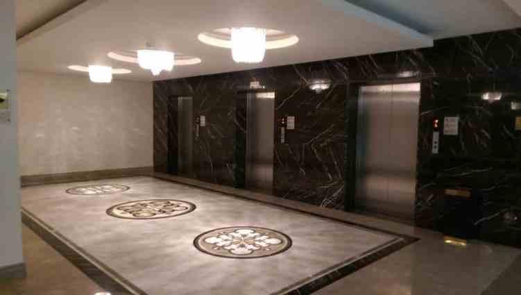 liften hotel