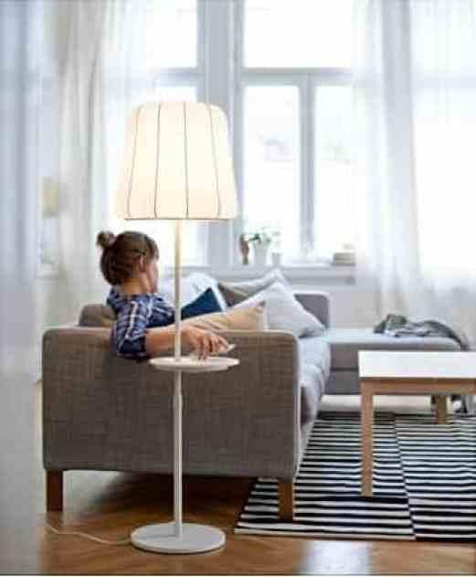 varv-staande-lamp-met-draadloze-oplader