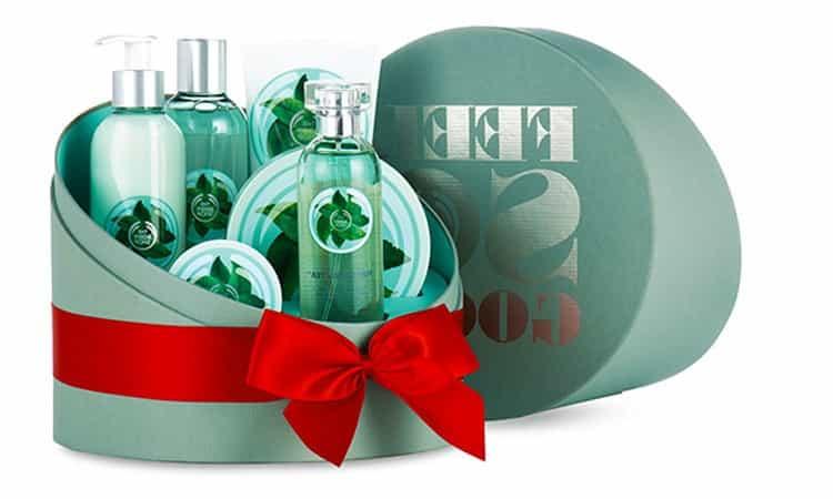 fuji-beauty gift set