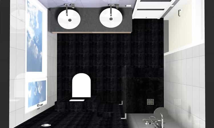 Badkamer-ontwerp-3