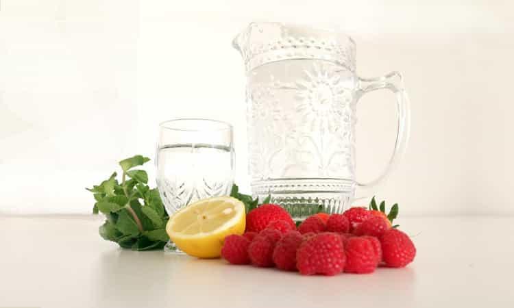 9-tips-om-meer-water-te-drinken