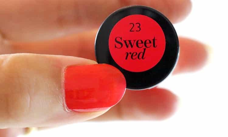 Etos-nieuw-nagellak-assortiment-sweet-red