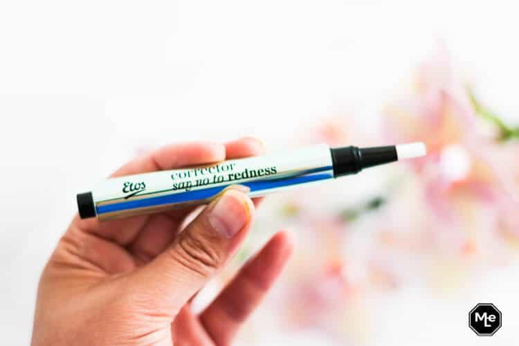 Etos Corrector Pen