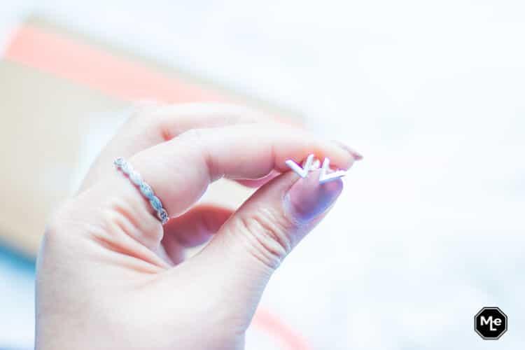 zilveren sieraden cadeauset van Lucardi voor moederdag