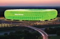 allianz-arena-greenfinal-752x501