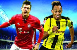 Bayern-Munich-vs-Dortmund-web_compressed