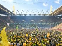 Meisterschaft-2012