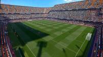 Mestalla-Stadium-Updated-15-16-Season-by-Tizziano-1