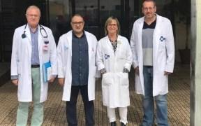 Sindicato Médico Melilla