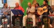 La Escuela de Flamenco finaliza sus eventos