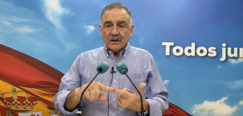 Fernando Gutiérrez Díaz de Otazu