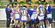 El Melilla Baloncesto