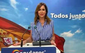 Paz Velázquez