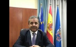 Enrique Alcoba