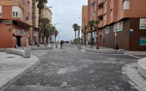Barrio Hipódromo