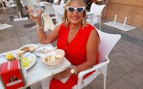 MELILLA OPINA: Feria 2021