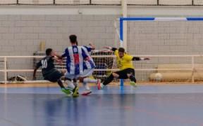 MSC Peña Barcelonista