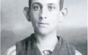 Petiso Orejudo