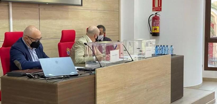 abogados de Melilla