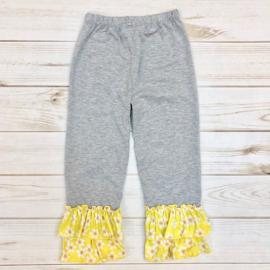 Melina & Me - Clarabelle Outfit (Pants)