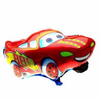 New-Cartoon-font-b-Lightning-b-font-font-b-McQueen-b-font-Car-Foil-Inflatable-Helium