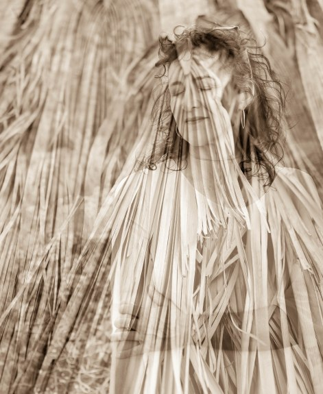 Melina Meza Photography_Nature Portraits-083