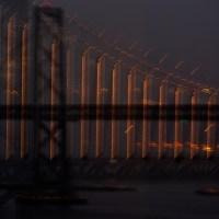 Bay Bridge(s)