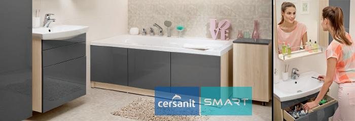 obiecte sanitare cersanit
