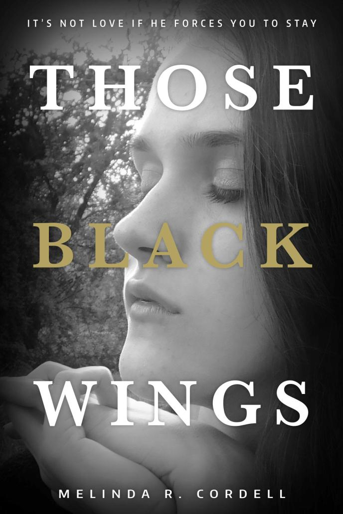 Those_Black_Wings_Cover_for_Kindle