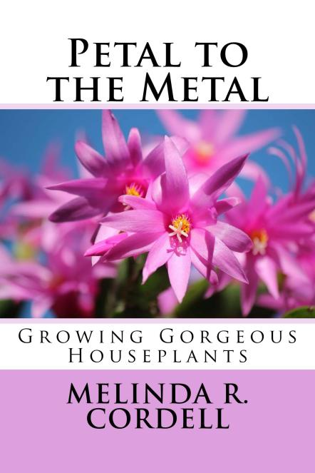 Petal_to_the_Metal_Cover_for_Kindle