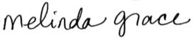 Signature 2016