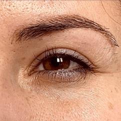 intensidad máxima de 7 mostrada en el GIF