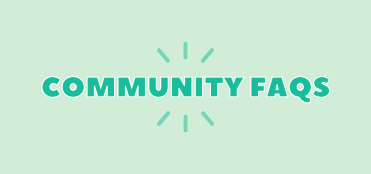 Face the FACS - FAQs