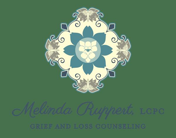 Melinda Ruppert LCPC